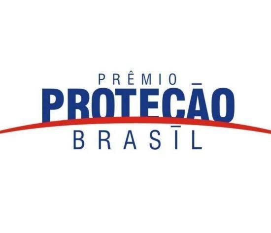 Projeto para Controle de Riscos Ocupacionais garante Prêmio Proteção Brasil 2021