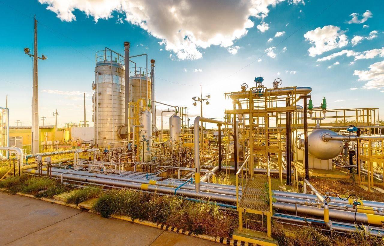 PetroReconcavo vence Chamada Pública para fornecer gás natural para PBGÁS
