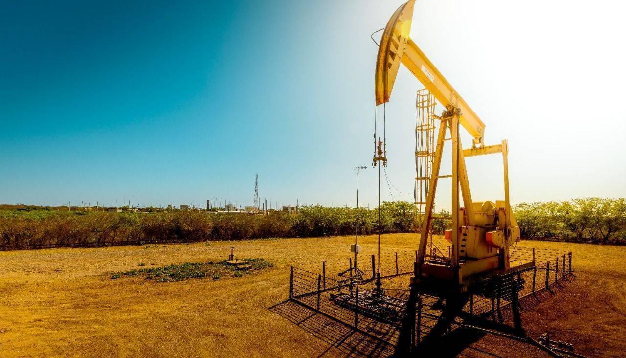 PetroReconcavo é destaque na E-Investidor